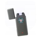 Briquet à ARC élecrique noir briquet USB LE PULSAR